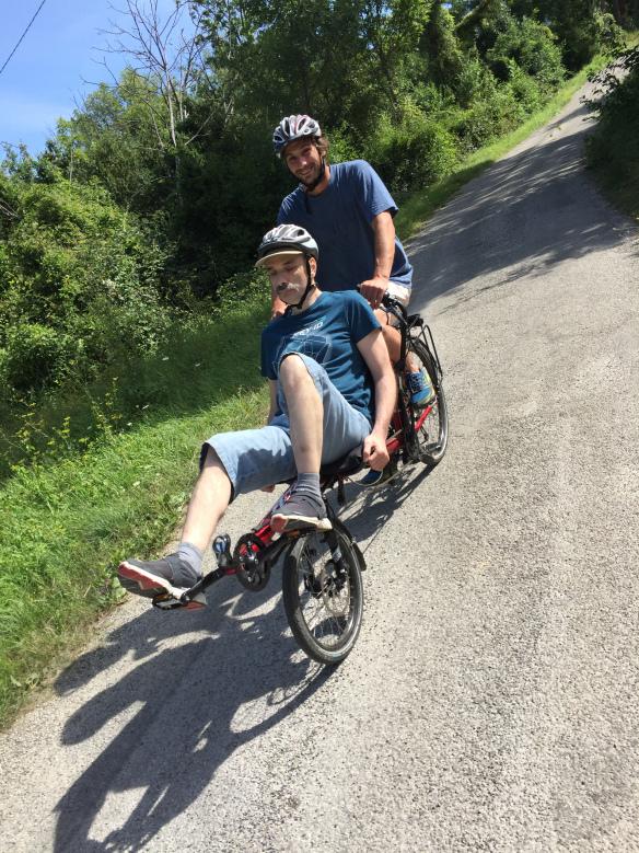 vélo adapté tandem pino diois drôme joelette handicap.jpeg