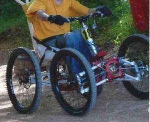 ftt fauteuil tout terrain diois drôme joëlette adapté handicap valdrome.jpeg