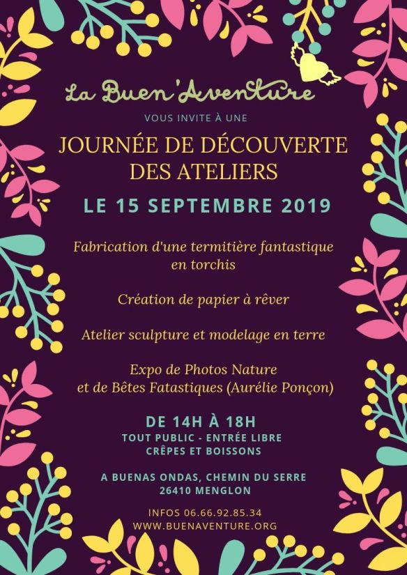 porteouverte2019