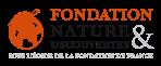logo_fondation_netd_2018_rvb_Web