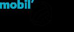 logo_mobilsport bleu-noir